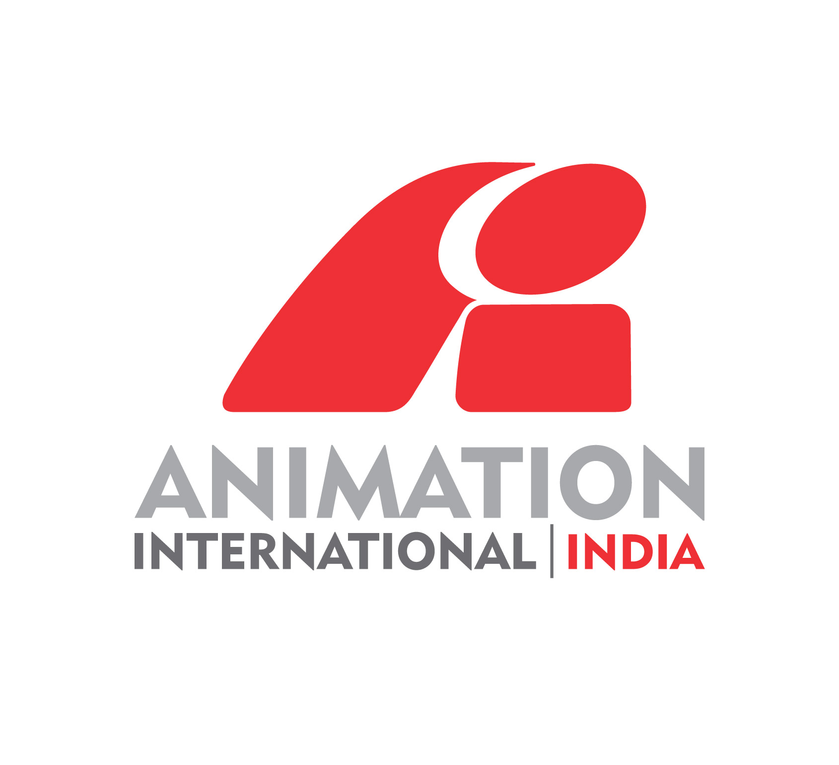 AI India Licensing
